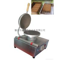 Desk-top Egg Roll Biscuit Machine thumbnail image
