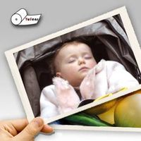 Factory Sell 210gsm High Glossy Inkjet Photo Paper (sheet) A4 thumbnail image