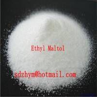 Ethyl Maltol thumbnail image