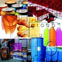 Fructose Syrup thumbnail image