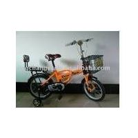 12''-20'' child bicycle,kids' bicycle,bmx bike