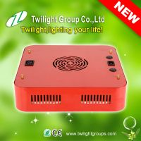 high quality led grow light kit for greenhouse hydroponics plant tissue culture