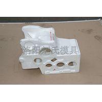 lost foam casting mould machine parts thumbnail image