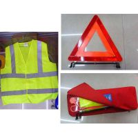 caution set