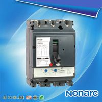 NOM8 Schneider MCCB Circuit Breaker thumbnail image