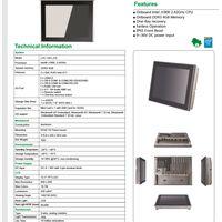 LPC-8600-N26(D25) thumbnail image