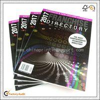 printers in china - catalogue printing china