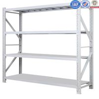 Medium Duty Goods Rack With Factory Price thumbnail image