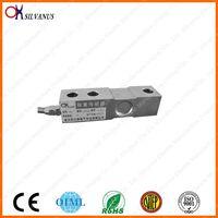 XBD steel cantilever beam type weighing sensor thumbnail image
