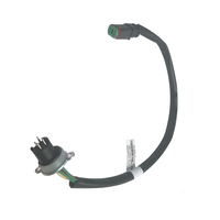 Connecting Cables For Holset Turbocharger Actautors Turbo Kit HE400VG/HE500VG/HE551VG