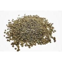 Authentic Mandheling Arabica G-1 Green Coffee Bean