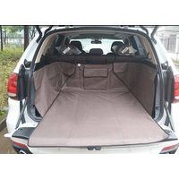 Pets outdoor car mats, for a variety of models, pet pad