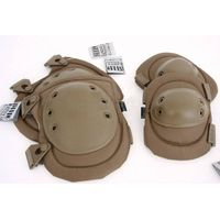 military Mil-Force elbow&knee pads thumbnail image