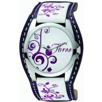 Ladies watches fashion Watches leather strap watches