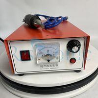 35 kHz Portable Ultrasonic Spot Welding Machine for Ultrasonic Welding