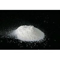 CJC-1295 (DAC) raw materials cas:863288-34-0 thumbnail image