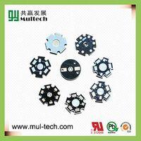 Aluminum LED PCB Board, LED Printed Circuit Board