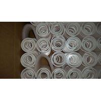 6207 6208 ceramic bearing thumbnail image