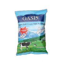 Instant Full Cream Milk Powder in 500g