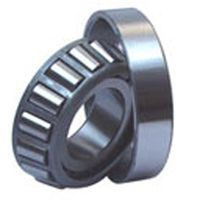 Tapered roller bearing thumbnail image