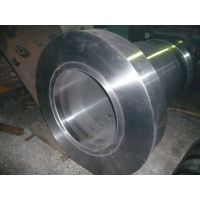 High Quality Open Die Forging Cylinder Forging thumbnail image
