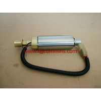 Cummins Electric Fuel Transfer Pump 3968190 thumbnail image