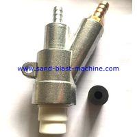 1200L sandblaster spray gun