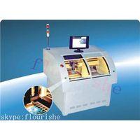 PCB lead cutting machine thumbnail image