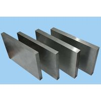 Various Grades Tungsten Carbide Plate