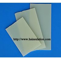 G10 FR4 Glass Epoxy Sheet