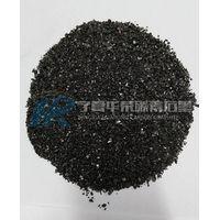 fixed carbon 90% sulphur0.35 ash 8.0% calcined anthracite coal/ carbon raiser thumbnail image