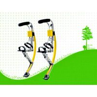 New Fashionable Extreme Sports Fitness Equipment Skyrunner