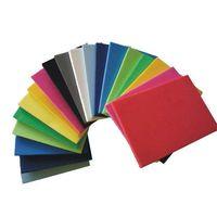 EVA color sheet thumbnail image