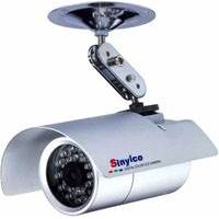 only $17.5! competitive price! Infrared water proof camera, DOME camera