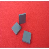 Sintered Silicon Nitride Ceramic Tile