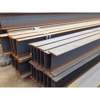 GB steel I beams IPEAA IPEA HEA steel beams