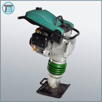 compactor HCR70