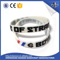 cheap custom 202122mm bracelet wristband