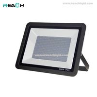 driverless led flood light 300W, 24000LM, 120degree, use in billing board, building