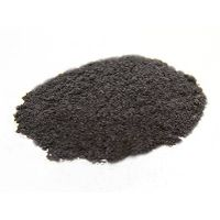 Molybdenum Powder