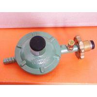 gas regulator thumbnail image