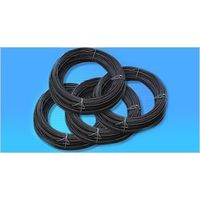 factory 5#-38# Black annealed  Wire