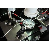 Se40 Micropositioner Positioner Probe Tip Positioner wafer prober