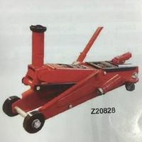 Mechanical Jack