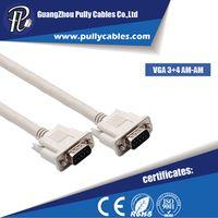 VGA cable thumbnail image