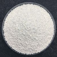3-5mm activated alumina in air dryer thumbnail image