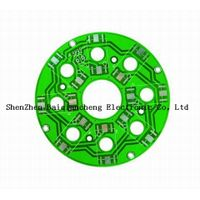 pcb assembly processing service