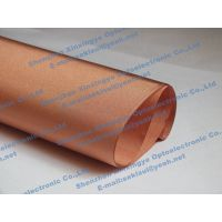 RFID shielding fabric/RFID blocking material
