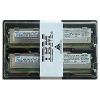 computer hardware memory
