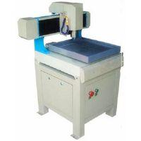 GF-3030 mini CNC engraving machine thumbnail image